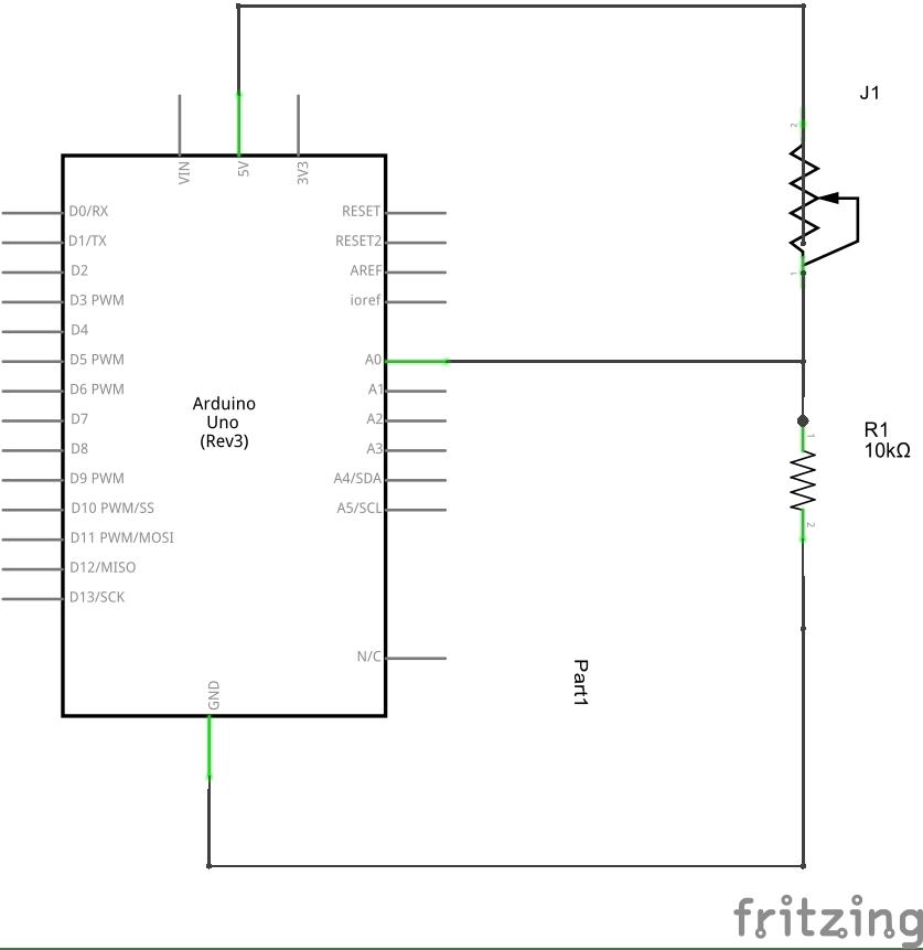 arduino-and-force-sensor_schem