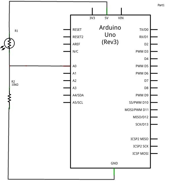 arduino-and-ldr-schematic