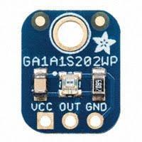 GA1A12S202